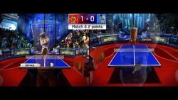 Kinect Sports (13)