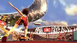 Kinect Sports (14)
