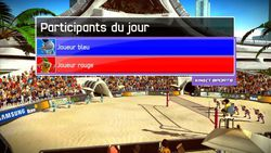 Kinect Sports (15)
