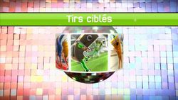 Kinect Sports (16)