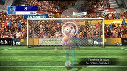 Kinect Sports (17)