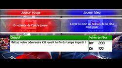 Kinect Sports (18)