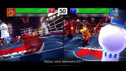 Kinect Sports (19)