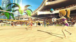 Kinect Sports (1)