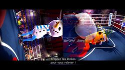 Kinect Sports (20)