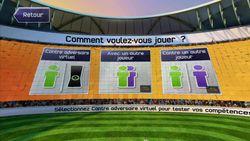 Kinect Sports (25)