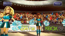 Kinect Sports (26)