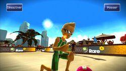 Kinect Sports (28)