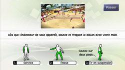 Kinect Sports (29)