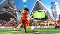 Kinect Sports (2)