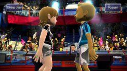 Kinect Sports (32)