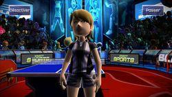 Kinect Sports (33)