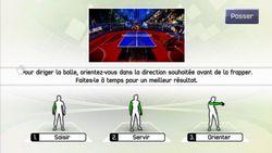 Kinect Sports (34)