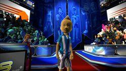 Kinect Sports (36)