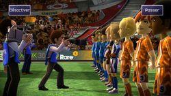 Kinect Sports (38)