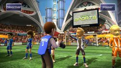 Kinect Sports (39)