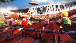 Kinect Sports (3)