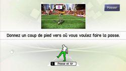 Kinect Sports (40)