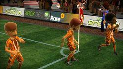 Kinect Sports (41)