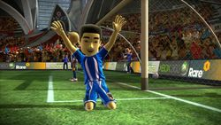 Kinect Sports (43)
