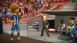 Kinect Sports (44)