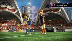 Kinect Sports (45)