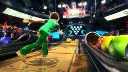 Kinect Sports (4)