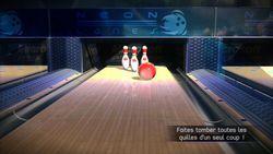 Kinect Sports (5)