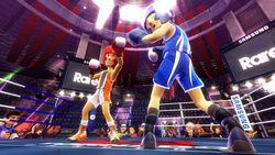 Kinect Sports (6)