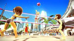 Kinect Sports (7)
