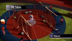Kinect Sports (8)