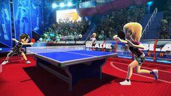 Kinect Sports (9)