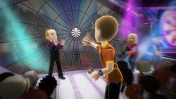 Kinect Sports Season Two (1)