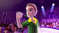 Kinect Sports Season Two (3)