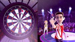 Kinect Sports Season Two (5)