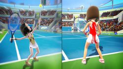 Kinect Sports Season Two (6)