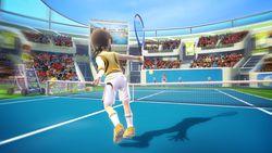 Kinect Sports Season Two (7)