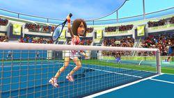 Kinect Sports Season Two (8)