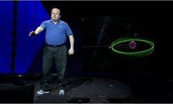 Kinect-Windows-WWT