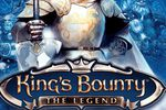 King's Bounty : patch 1.7