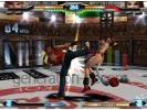 King of fighters 2006 screenshot3 small