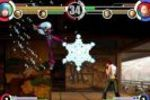 King of Fighters XI screenshot 1 (Small)