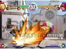 King of fighters xi screenshot 8 small