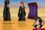 Kingdom Hearts 358/2 Days - 8