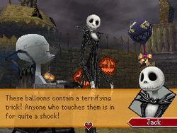 Kingdom Hearts 358/2 Days - 9