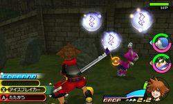 Kingdom Hearts 3D (13)