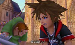 Kingdom Hearts 3D (14)