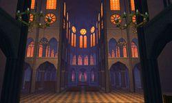 Kingdom Hearts 3D (15)