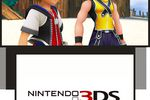 Kingdom Hearts 3D - 3