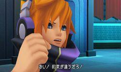 Kingdom Hearts 3D (6)